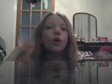 Маруся Чиркова - Live