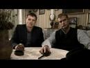 Военная разведка Ягдкоманда- 1-2 серии Западный фронт сезон 1