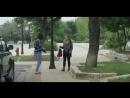 Трейлер Наследница, или Переполох в семье Конвэй (2015) - SomeFilm