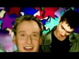 Карт Бланш - Плюша (Dj KaktuZ Remix)