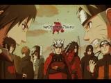 Naruto Shippuuden OST Naruto Vs Sasuke Theme Haya