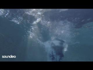 Emie - We Found Love (Original Mix) [Video Edit]