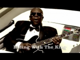 B.B. King  Eric Clapton Riding With The King (2000)