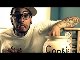 Gym Class Heroes Cookie Jar (ft. The Dream) (Русские Субтитры RU Subtitles)