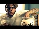 Gym Class Heroes – Cookie Jar (ft. The Dream) (Русские Субтитры  RU Subtitles)