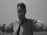 Танец Сиртаки - Энтони Куин (Грек Зорба)