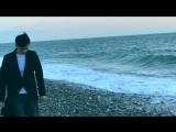 ЭММА М - съёмка клипа на песню
