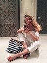 Даша Егоркова фото #34