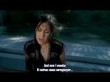 Vanessa Carlton - A Thousand Miles (subtitles)