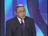 Евгений Петросян.Поиск жены.HD