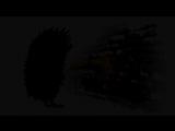 Медный стрим  /МЕДь 1/ Tom Clancy's Rainbow Six Siege
