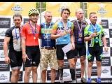 Вот Зачем Нужен Горный Велосипед _ MTB-Марафон