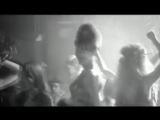 Музыка из рекламы Carolina Herrera - 212 VIP