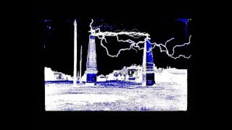 ЭНЕРГЕТИКА ПРОШЛОГО Пирамиды контроля Оружие богов Резонаторы фракталы Магнетроны
