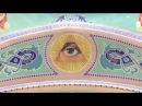 Свято-Ильинский храм г. Саки