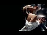 Kasso - I Love Piano (Dj Mix) ITALO DISCO