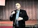 ▶ Генерал Петров Донецк Луганск Это должен знать каждый YouTube