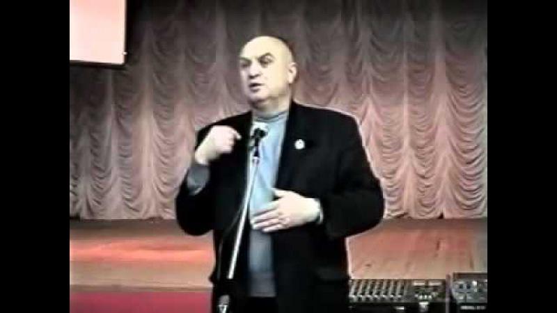▶ Генерал Петров, Донецк Луганск. Это должен знать каждый. YouTube