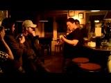 Session tune - Aidan O'Donnell