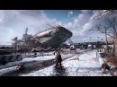 Актуальность разгона видеокарты, на примере игры Division и видюхи 1080Ti