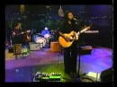 Tracy Chapman - Talkin' Bout A Revolution - High Quality