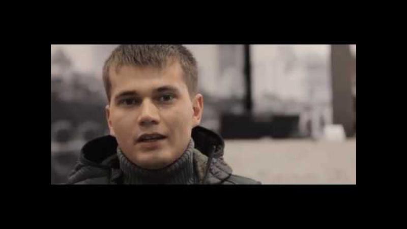 Евгений Канин (Одиндомапермь)