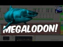 Future Bass MEGALODON Presets, Templates, Drums More!
