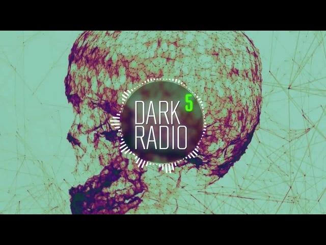 ALEX - Mainframe | OutRun, Synthwave, Dark Synth, Sci-Fi | Dark5 Radio