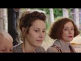 Аритмия фильм 2017