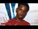 Tay-K The Race Remix Feat. 21 Savage Young Nudy (WSHH Exclusive - Official Audio)