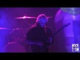 John 5 It's Alive tour in Sellerville Theatre