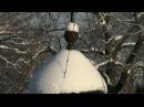 Монастырь Зима Печоры