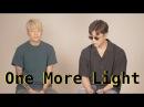 One More Light - Linkin Park (Amber Liu Gen Neo Cover)