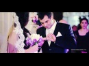 Маленькая армянская свадьба - the highlights