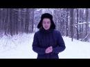 Флешмоб к 240-летию города Вязники 1