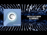 Costa &amp Ellie Lawson - Illuminate FULL (RNM)