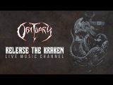 Obituary LIVE @ Hellfest 2017