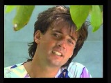 Gerard Joling - Hearts On Fire