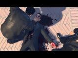 Mafia 2. Смерть Генри