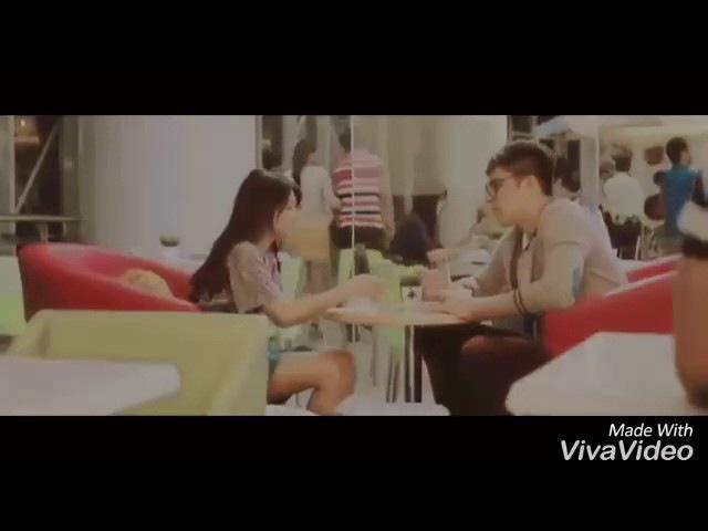 (Дневник Дурнушки) Романтичный клип - Я твоя музыка