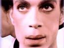 Prince - I Wish U Heaven (Official Music Video)