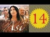 Аси  Ас серия 14 Турецкий сериал