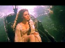The Phantom of the Opera Theme Song Lyrics