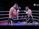 NDC | Нордин Махьеддин [Франция] 🇫🇷 vs Роман Крыкля [Украина] 🇺🇦 | Nuit Des Champions 24