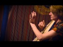 The Lullaby Project: Catrin Finch Seckou Keita