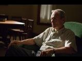 Видео к фильму Гран Торино (2008) Трейлер (дублированный)