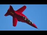 СР-10 «Самолёт реактивный минус десять»: новая