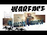 НичегоЛичного Трейлер (2017) Warface Clan war