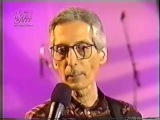 Pat Martino BET on Jazz 99