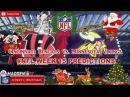 Cincinnati Bengals vs. Minnesota Vikings | #NFL WEEK 15 | Predictions Madden 18